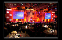 Autosport Awards 2003 - Grosvenor House Hotel, Park Lane, London, W1