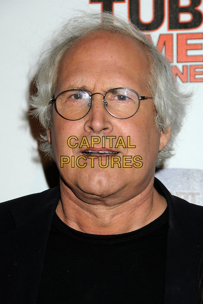 "CHEVY CHASE.""Hot Time Time Machine"" World Premiere Party held at the Cabana Club, Hollywood, California, USA..March 17th, 2010.headshot portrait glasses black.CAP/ADM/BP.©Byron Purvis/AdMedia/Capital Pictures."