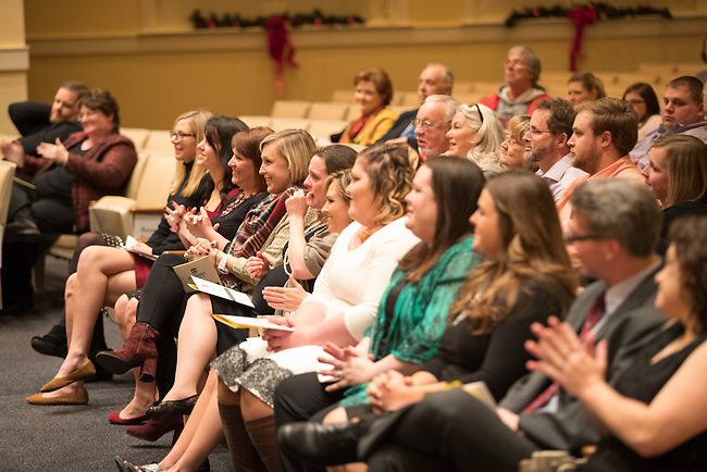 Midway Nurses Pinning , Friday Dec. 16, 2016  in Midway, Ky. Photo by Mark Mahan
