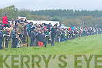 Glin Coursing Day, Sunday 06-10-2013.