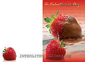 Alfredo, VALENTINE, paintings, BRTOLP11423,#v# illustrations, pinturas