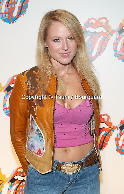 "Jewell arriving at the Rolling Stones "" Fashion and Licks 2002 ""  at the Beverly Hilton in Los Angeles. November 3, 2002.           -            Jewel15.jpg"