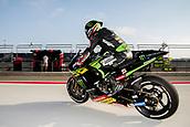 2017 MotoGP of Aragon Saturday Qualifying Sep 23rd