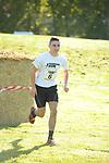 2014-10-05 Warrior Run 01 ND