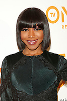 50th NAACP Image Awards Nominees Luncheon