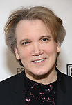 Charles Busch attends the Gingold Theatrical Group's Golden Shamrock Gala at 3 West Club on March 16, 2019 in New York City.