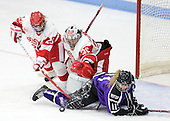 111008-PARTIAL-Niagara University Purple Eagles at Boston University Terriers (w)