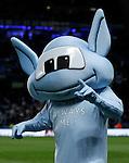210312 Manchester City v Chelsea