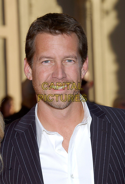 JAMES DENTON .32nd Annual American Music Awards held at the Shrine Auditorium. .14 November 2004.headshot, portrait.www.capitalpictures.com.sales@capitalpictures.com.© Capital Pictures.