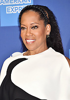 PALM SPRINGS, CA - JANUARY 03: Regina King attends the 30th Annual Palm Springs International Film Festival Film Awards Gala at Palm Springs Convention Center on January 3, 2019 in Palm Springs, California.<br /> CAP/ROT/TM<br /> &copy;TM/ROT/Capital Pictures