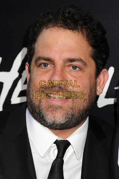 23 July 2014 - Hollywood, California - Brett Ratner. &quot;Hercules&quot; Los Angeles Premiere held at the TCL Chinese Theatre. <br /> CAP/ADM/BP<br /> &copy;Byron Purvis/AdMedia/Capital Pictures
