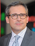 Steve Carell at Warner Bros. Pictures' L.A Premiere of  The Incredible Burt Wonderstone held at The Grauman's Chinese Theater in Hollywood, California on March 11,2013                                                                   Copyright 2013 Hollywood Press Agency
