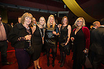 Wales Sport Awards 2015<br /> 07.12.15<br /> &copy;Steve Pope - SPORTINGWALES