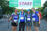 2016-07-23 Trailwalker 01 PT Start