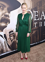 "14 May 2019 - Hollywood, California - Paula Malcolmson. HBO's ""Deadwood"" Los Angeles Premiere held at the Arclight Hollywood. Photo Credit: Birdie Thompson/AdMedia"