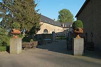 Meschermolen, Mesch - Limburg
