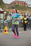 2017-03-19 Hastings Half 15 SB finish