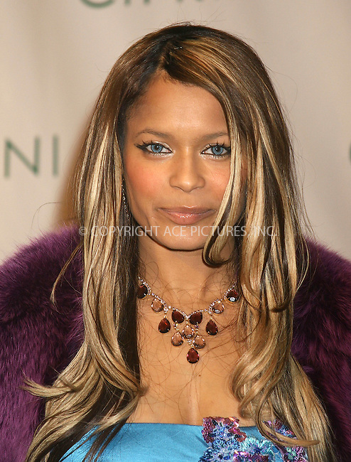 WWW.ACEPIXS.COM . . . . .NO UK SALES!!!....NEW YORK, NOVEMBER 5, 2004....Blu Cantrell attends P.Diddy's 35th birthday bash at Cipriani.....Please byline: ACE005 - ACE PICTURES.   .. *** ***  ..Ace Pictures, Inc  **  ..Alecsey Boldeskul (646) 267-6913 **..Philip Vaughan (646) 769-0430 **..e-mail: info@acepixs.com..web: http://www.acepixs.com