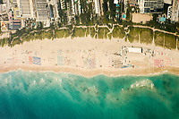 """Miami Beach"" by Art Harman April 2014<br />