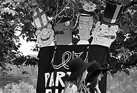 - &quot;Re Nudo&quot; rock music festival in Lambro Park  (Milan, June 1975)<br /> <br /> - festa del Proletariato Giovanile di &quot;Re Nudo&quot; al Parco Lambro  (Milano, giugno 1975)