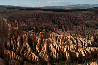 Bryce National Park nella foto panorama  geografico Bryce National Park 30/09/2017 foto Matteo Biatta<br /><br />Bryce Canyon National Park in the picture landscape geographic Bryce Canyon National Park 30/09/2017 photo by Matteo Biatta