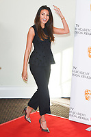 Bafta tv nominations launch 2018