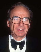 Rupert Murdoch Undated<br /> Photo By John Barrett/PHOTOlink