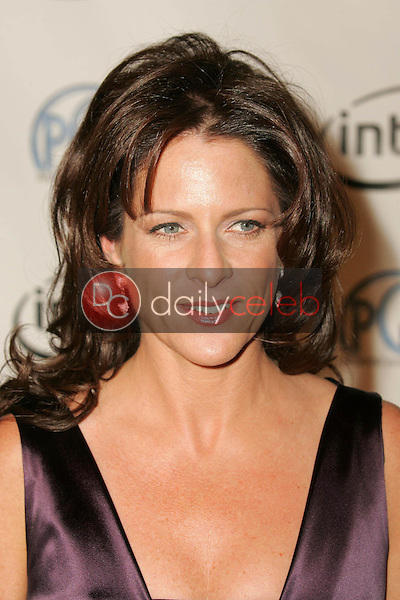 Cathy Schulman<br />