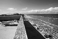 la riviera adriatica ogni anno si riempie di migliaia di turisti