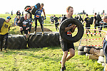2015-10-11 Warrior Run 43 HM tyres L