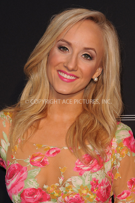 WWW.ACEPIXS.COM<br /> March 26, 2015 New York City<br /> <br /> Nastia Liukin attending the 2015 New York Spring Spectacular at Radio City Music Hall on March 26, 2015 in New York City.<br /> <br /> Please byline: Kristin Callahan/AcePictures<br /> <br /> ACEPIXS.COM<br /> <br /> Tel: (646) 769 0430<br /> e-mail: info@acepixs.com<br /> web: http://www.acepixs.com