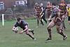 S625 - Leicester Lions v Sedgley park