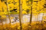 CastleCreek_Cycling