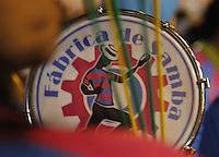 RECIFE-PE-05.02.2016- CARNAVAL-PE- Abertura do Carnaval nas ruas do Recife Antigo, nesta sexta-feira,05.(Foto: Jean Nunes/Brazil Photo Press)