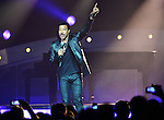 HOLLYWOOD, FL - SEPTEMBER 18: Lionel Richie perform at Hard Rock Live! in the Seminole Hard Rock Hotel & Casino on September 18, 2013 in Hollywood, Florida. (Photo by Johnny Louis/jlnphotography.com)