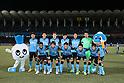 2014 J1 - Kawasaki Frontale 0-0 FC Tokyo