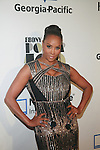 Vivica A. Fox Attends the EBONY® Magazine's inaugural EBONY Power 100 Gala Presented by Nationwide Insurance at New York City's Jazz at Lincoln Center's Frederick P. Rose Hall,   11/2/12