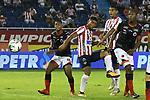 29_Octubre_2019_Junior vs Cúcuta