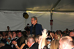 Martin Kove - Edge of Night - Hoboken International Film Festival - 13th year in Greenwood Lake, New York - at the opening night Gala on May 18, 2018  (Photo by Sue Coflin/Max Photo)