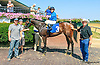 Royal Almighty winning at Delaware Park on 9/7/15
