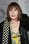 Lee Grant attends the 'Elaine Stritch: Shoot Me' screening at The Paley Center For Media on February 19, 2014 in New York City.