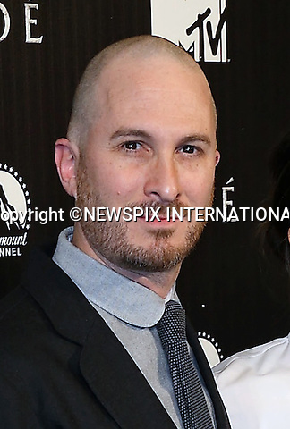 DARREN ARONFSKY<br /> attends the premiere of &quot;Noah&quot; at the Palafox Cinema, Madrid_17/3/2014<br /> Mandatory Credit Photo: &copy;NEWSPIX INTERNATIONAL<br /> <br /> **ALL FEES PAYABLE TO: &quot;NEWSPIX INTERNATIONAL&quot;**<br /> <br /> IMMEDIATE CONFIRMATION OF USAGE REQUIRED:<br /> Newspix International, 31 Chinnery Hill, Bishop's Stortford, ENGLAND CM23 3PS<br /> Tel:+441279 324672  ; Fax: +441279656877<br /> Mobile:  07775681153<br /> e-mail: info@newspixinternational.co.uk