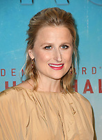 10 January 2019 - Hollywood, California - Mamie Gummer. &quot;True Detective&quot; third season premiere held at Directors Guild of America.   <br /> CAP/ADM/BT<br /> &copy;BT/ADM/Capital Pictures