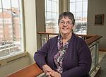 Sandra Hoyt, Senior Lecturer, Psychology, Faculty