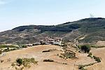 Torralba del Rio.Navarra.Espana.Torralba del Rio.Navarra.Spain.(ALTERPHOTOS/Alfaqui/Acero)