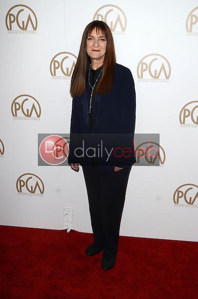 Osnat Shurer<br /> at the 2017 Producers Guild Awards, Beverly Hilton Hotel, Beverly Hills, CA 01-28-17<br /> David Edwards/DailyCeleb.com 818-249-4998