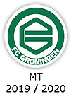 MT 2019 - 2020