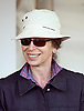 05.08.2017; Minchinhampton,UK: PRINCESS ANNE<br />  at Gatcombe Horse Trials which is held on her estate.<br /> Princess Anne celebrates her 67th birthday on 15th August 2017.<br /> Mandatory Photo Credit: &copy;Francis Dias/NEWSPIX INTERNATIONAL<br /> <br /> IMMEDIATE CONFIRMATION OF USAGE REQUIRED:<br /> Newspix International, 31 Chinnery Hill, Bishop's Stortford, ENGLAND CM23 3PS<br /> Tel:+441279 324672  ; Fax: +441279656877<br /> Mobile:  07775681153<br /> e-mail: info@newspixinternational.co.uk<br /> Usage Implies Acceptance of OUr Terms &amp; Conditions<br /> Please refer to usage terms. All Fees Payable To Newspix International