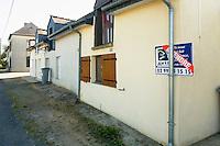 Cette maison est a vendre, pourquoi Via Silva ne propose pas de l'acheter