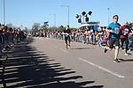 2014-03-16 Colchester Half 82 PT rem